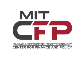 CFP to host symposium with U.S. federal credit program managers on October 29th in Washington DC
