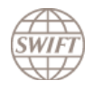 Center for Finance and Policy cosponsors conference with The SWIFT Institute, November 3rd in New York