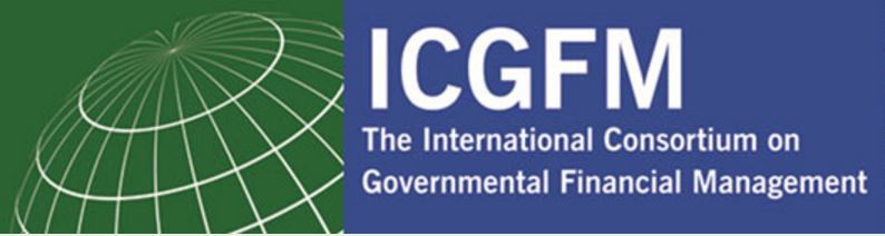 GCFP participates in ICGFM Winter Conference