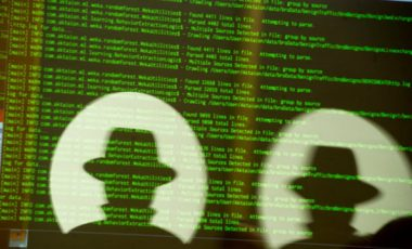 Will your bank be on your side if it gets hit with a cyberattack?