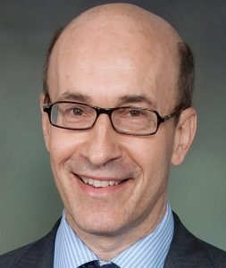 Kenneth Rogoff: The Curse of Cash, Nov. 2