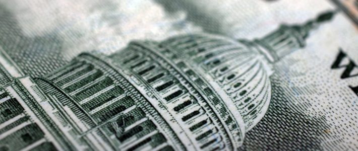 How effective are post-financial crisis bank regulations?