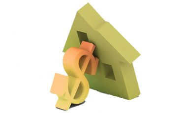 Paving a path to better reverse mortgages