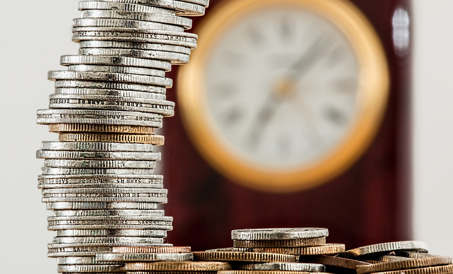 GCFP launches contest to develop new type of retirement plan for the public sector
