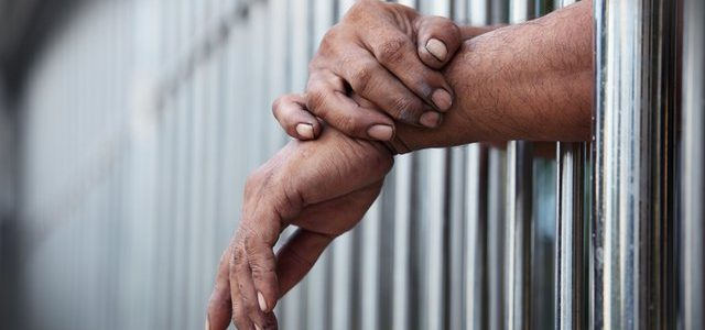 Without access to credit, ex-cons may return to lives of crime