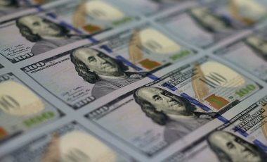 Uncle Sam needs fresh strategy to manage federal lending programs