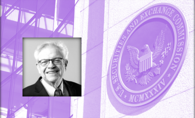 Chester Spatt Testifies before SEC's Investor Advisory Committee