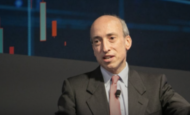 Gary Gensler Testifies before Congress on Libra