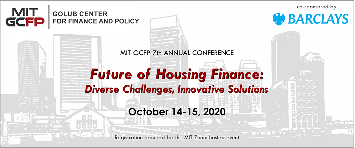 See papers and slides from our GCFP 7th ANNUAL CONFERENCE Oct 14-15