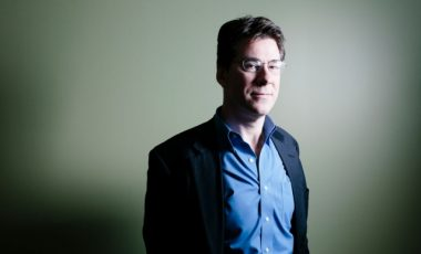 3 Questions: Jonathan Parker on building an economic recovery
