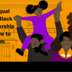 The Unequal Costs of Black Homeownership