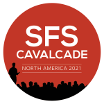 SFS Cavalcade North America 2021 (May 24-27)